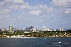Ft. Lauderdale Property Managers